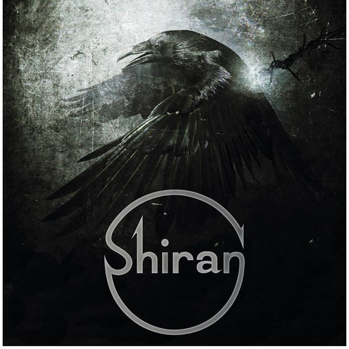 Shiran Tour Dates