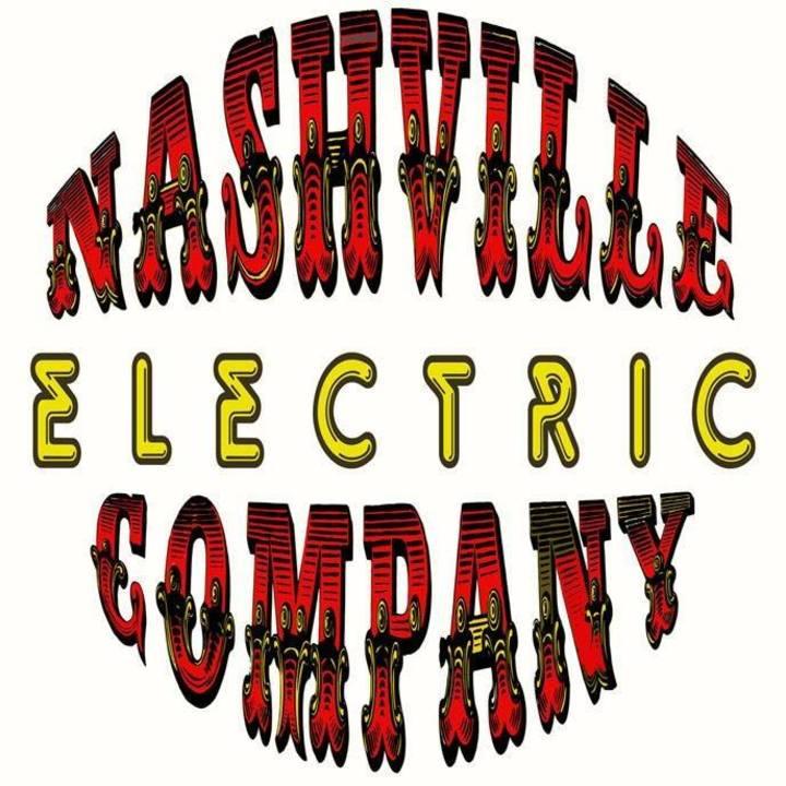 Nashville Electric Company Tour Dates