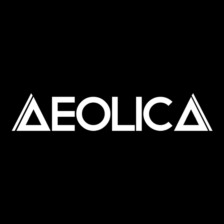 Aeolica Tour Dates