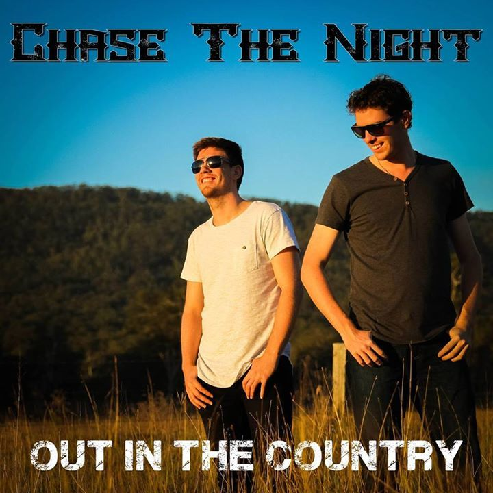 Chase the Night Tour Dates