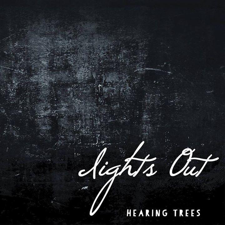 Hearing Trees @ Nite Owl - Calgary, AB