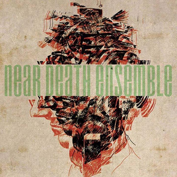 The Near Death Ensemble Tour Dates