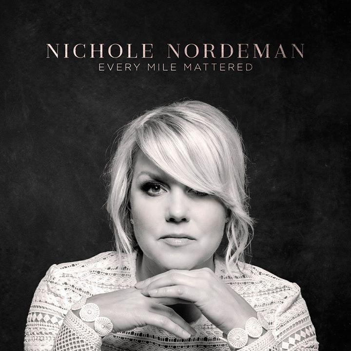 Nichole Nordeman Tour Dates