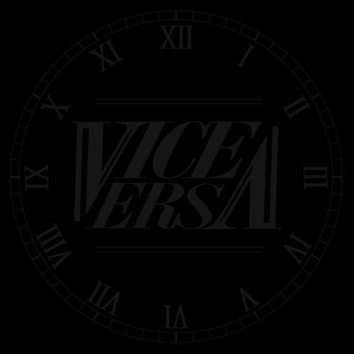 Vice Versa Tour Dates