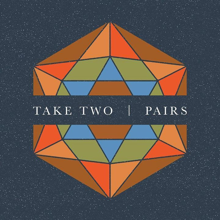 Take Two Tour Dates