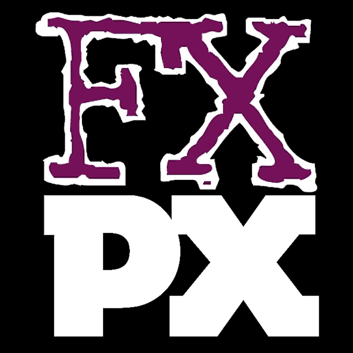 Future Punx Tour Dates