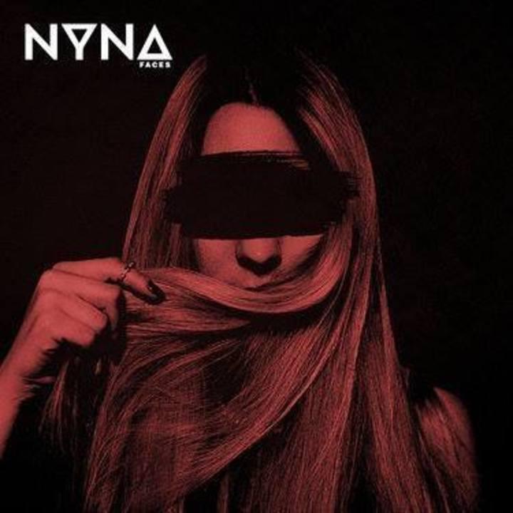 NYNA Tour Dates