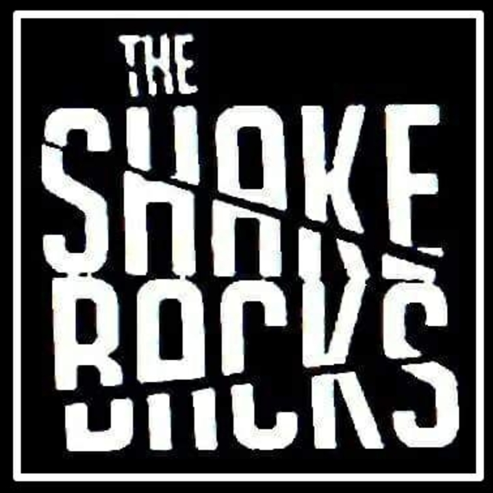 The Shake Backs Tour Dates
