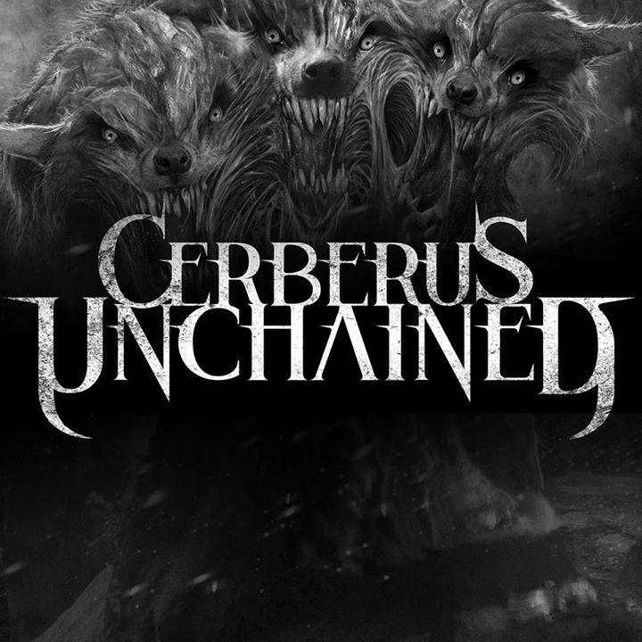 Cerberus Unchained Tour Dates