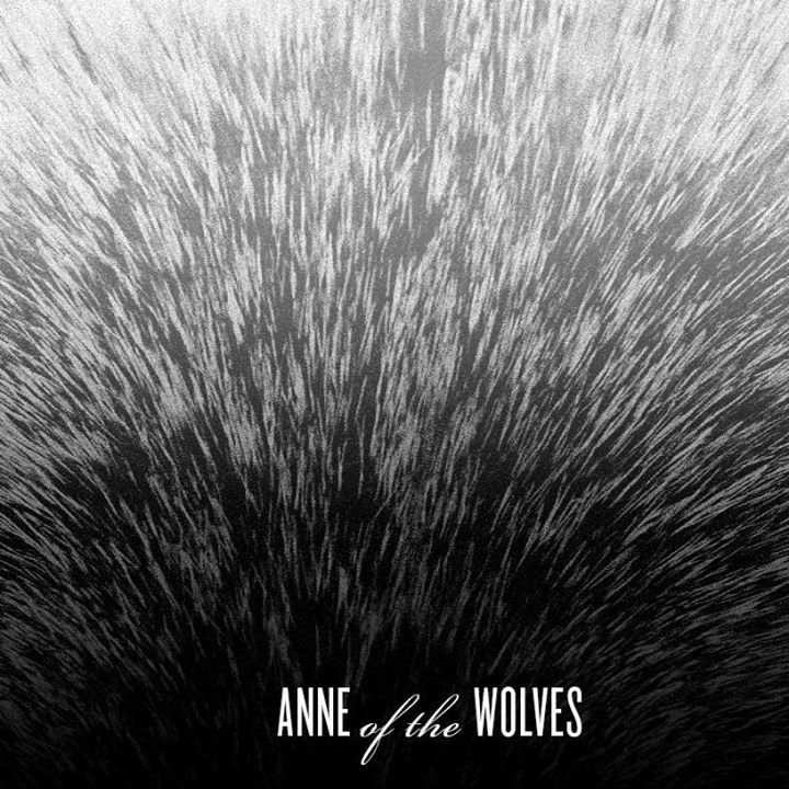 Anne of the Wolves Tour Dates