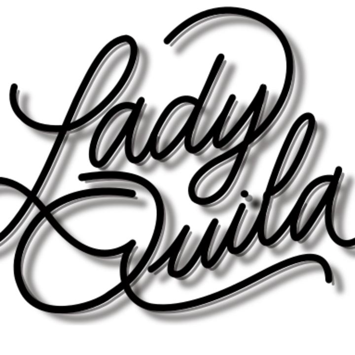 Lady Quila Tour Dates