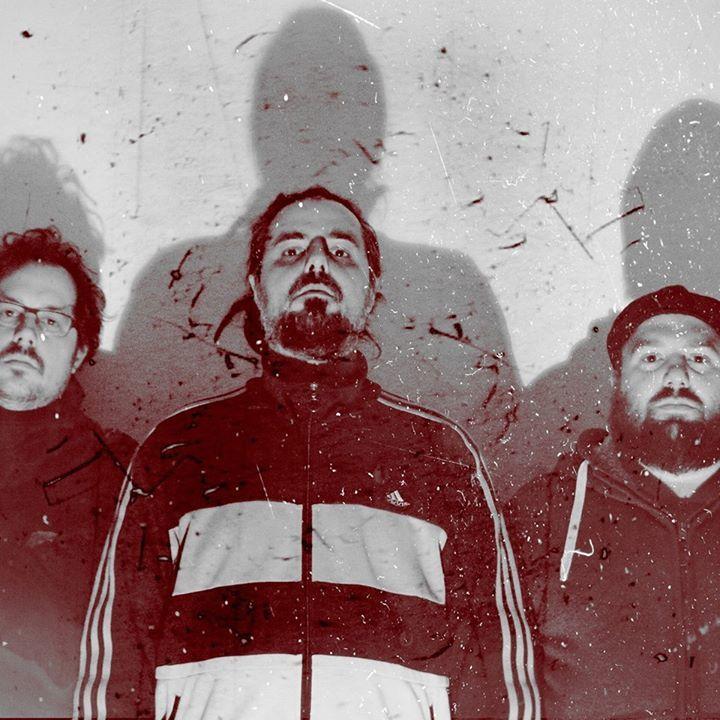 Broken Devices Music Tour Dates