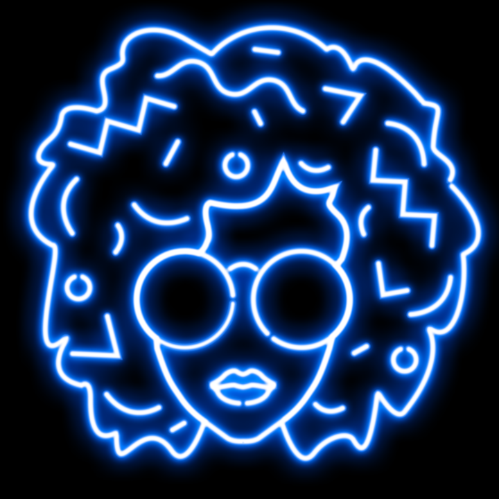 Annie Mac Tour Dates