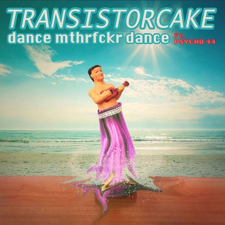 Transistorcake Tour Dates