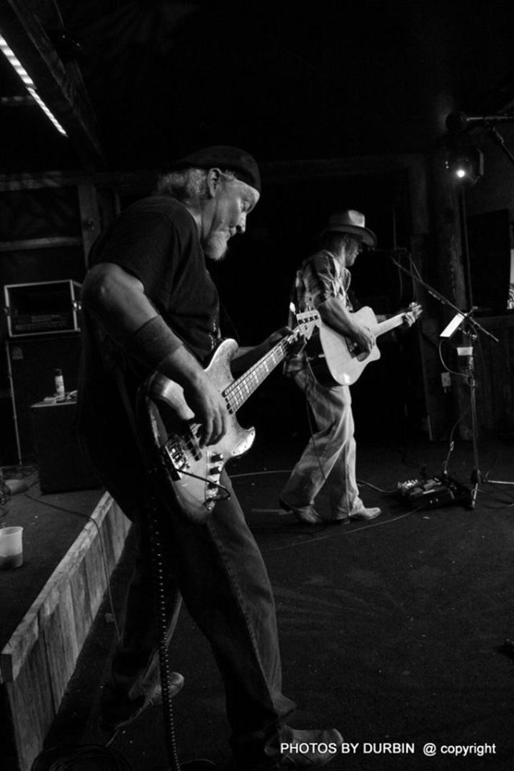Brother Short Band @ RBG 8:30pm - Uniontown, PA