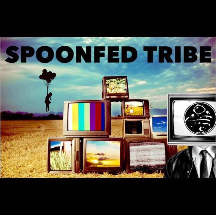Spoonfed Tribe Tour Dates