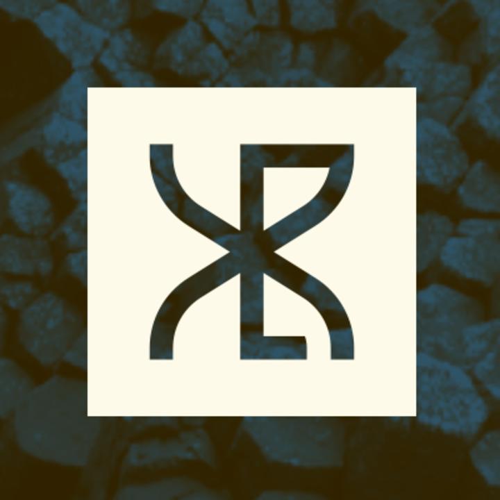 XLR Jouissive Events Tour Dates