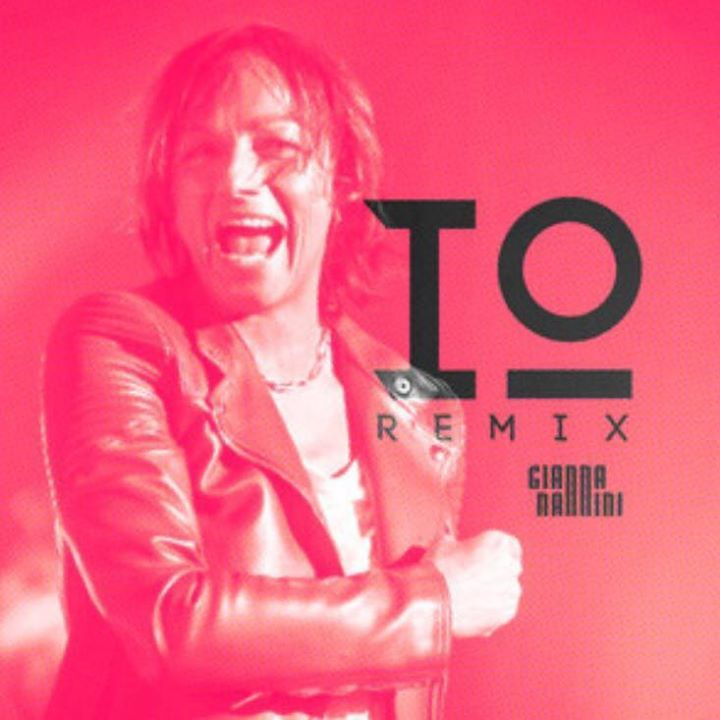 Gianna Nannini Tour Dates