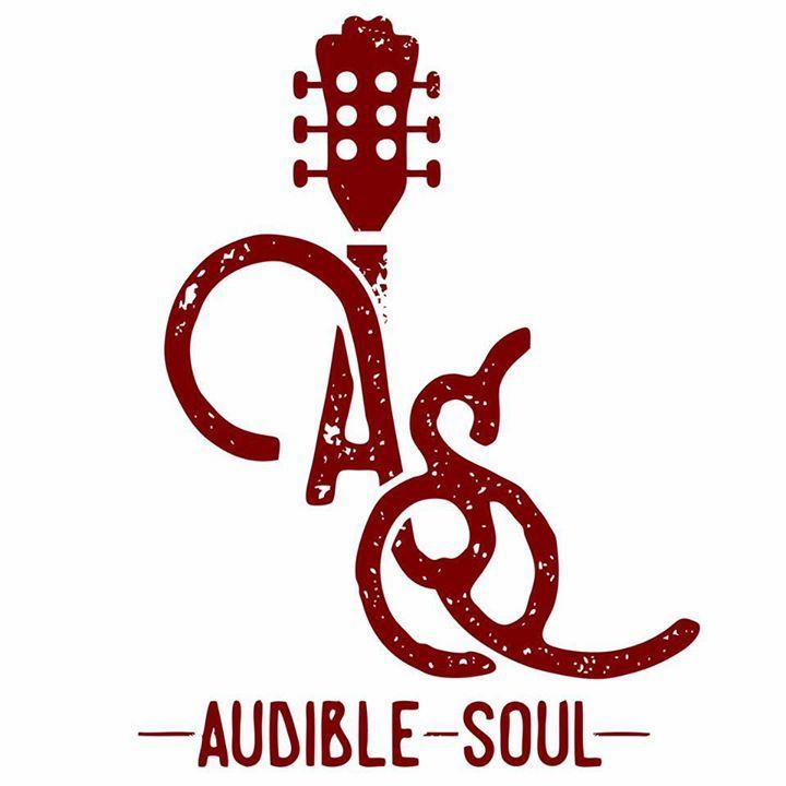 Audible Soul Tour Dates