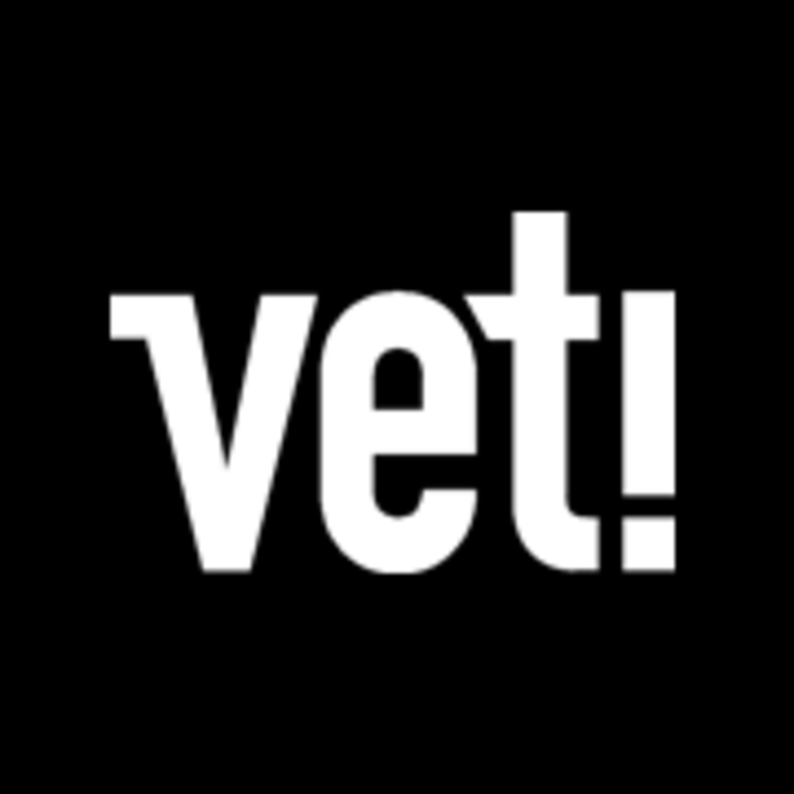 Vet Tour Dates