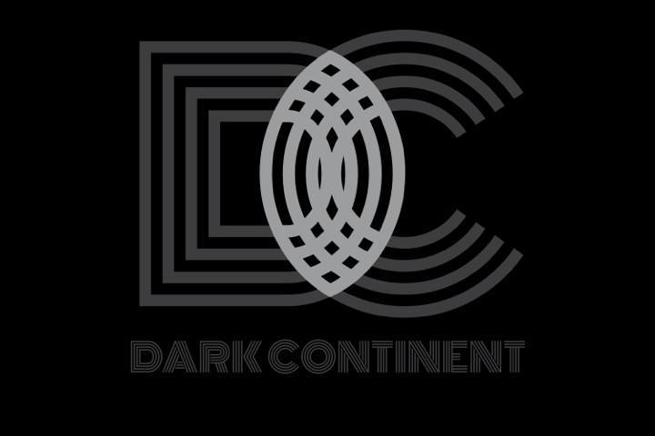 Dark Continent Tour Dates