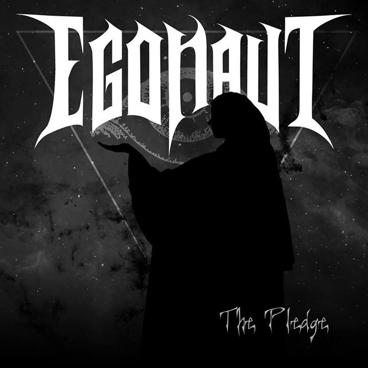 Egonaut Tour Dates
