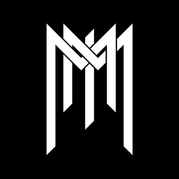 Mean Messiah Tour Dates