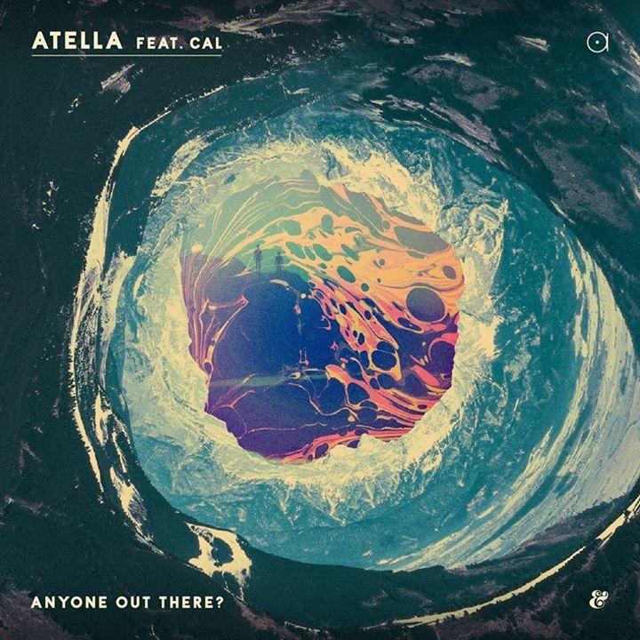 Atella Tour Dates
