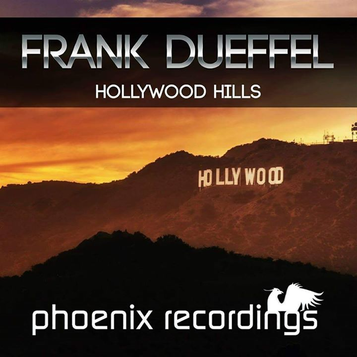 Frank Dueffel Tour Dates