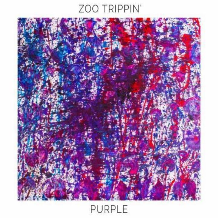 Zoo Trippin' Tour Dates
