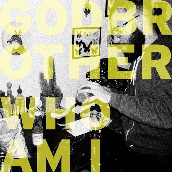 godBrother Tour Dates