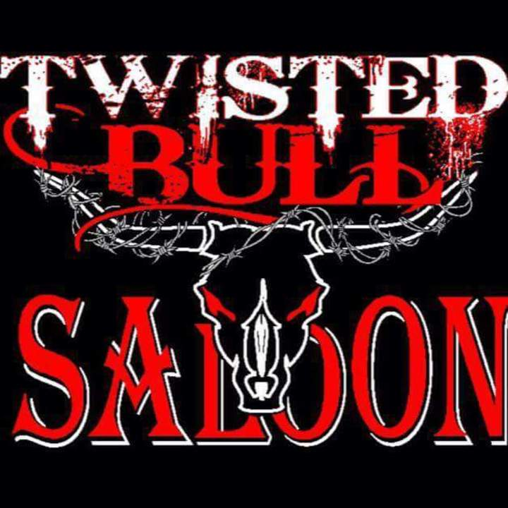 The Stolen Horses Band @ Twisted Bull Saloon  - Grand Rapids, MI