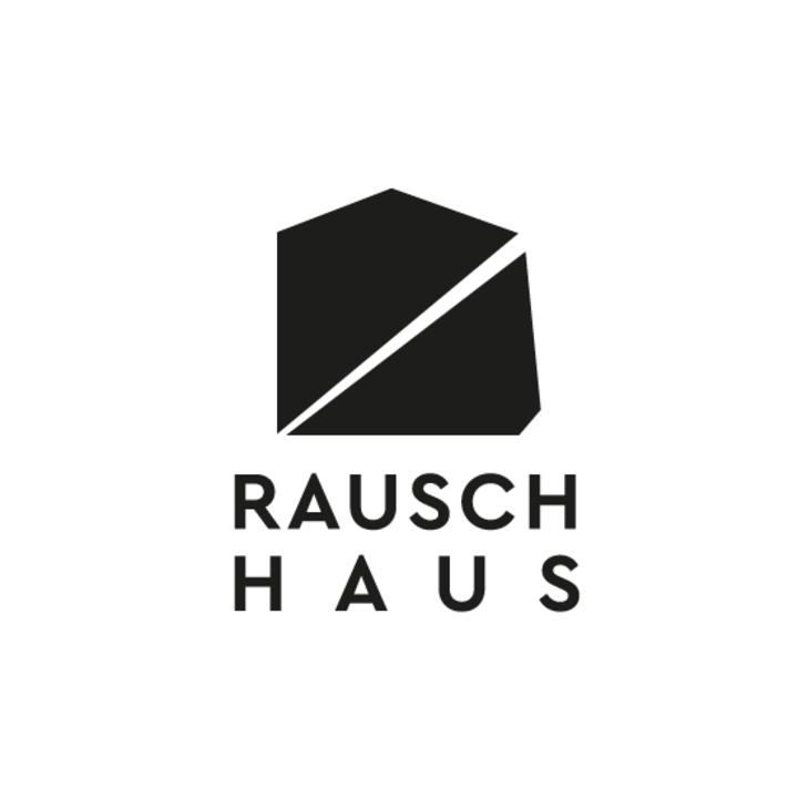 Rauschhaus Tour Dates
