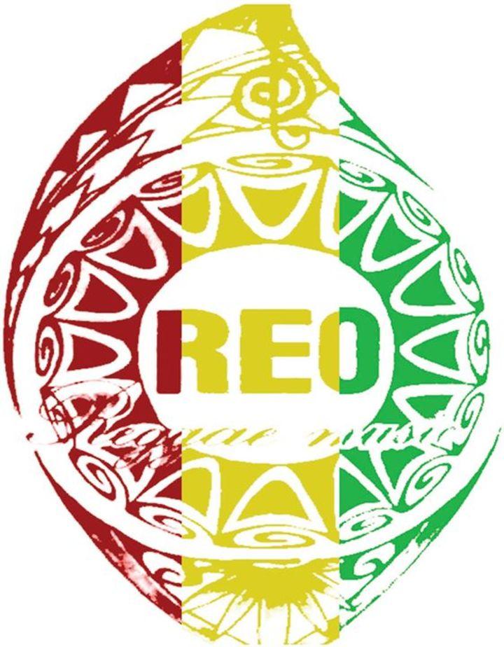 Reo Tour Dates