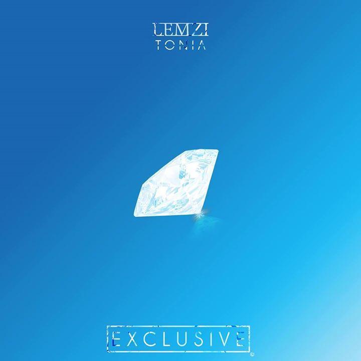 LEMZI Tour Dates
