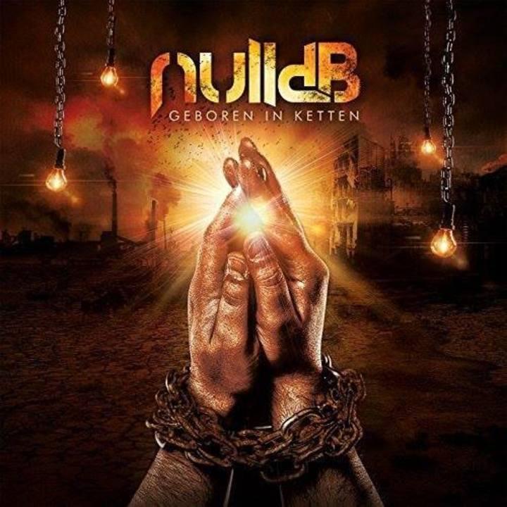 nulldB Tour Dates