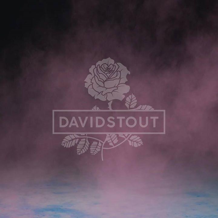 DAVIDSTOUT Tour Dates