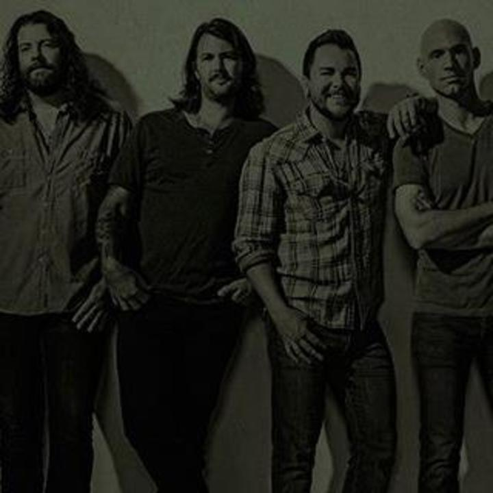 Eli Young Band @ Comcast Theatre - Hartford, CT