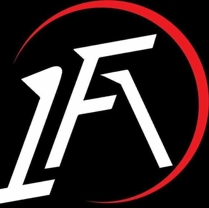 1Fret Away Tour Dates