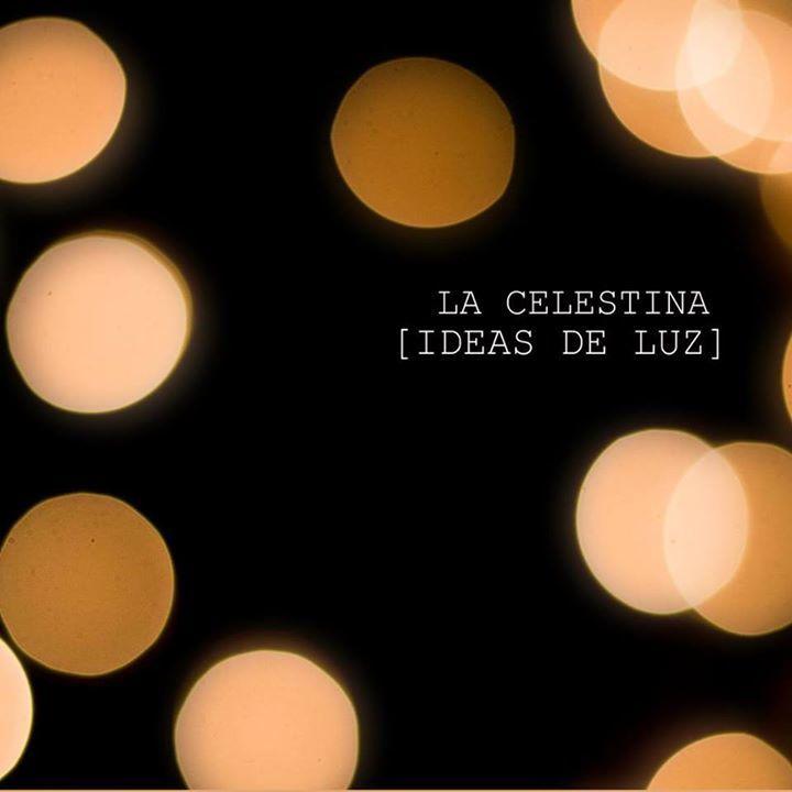 La Celestina Tour Dates