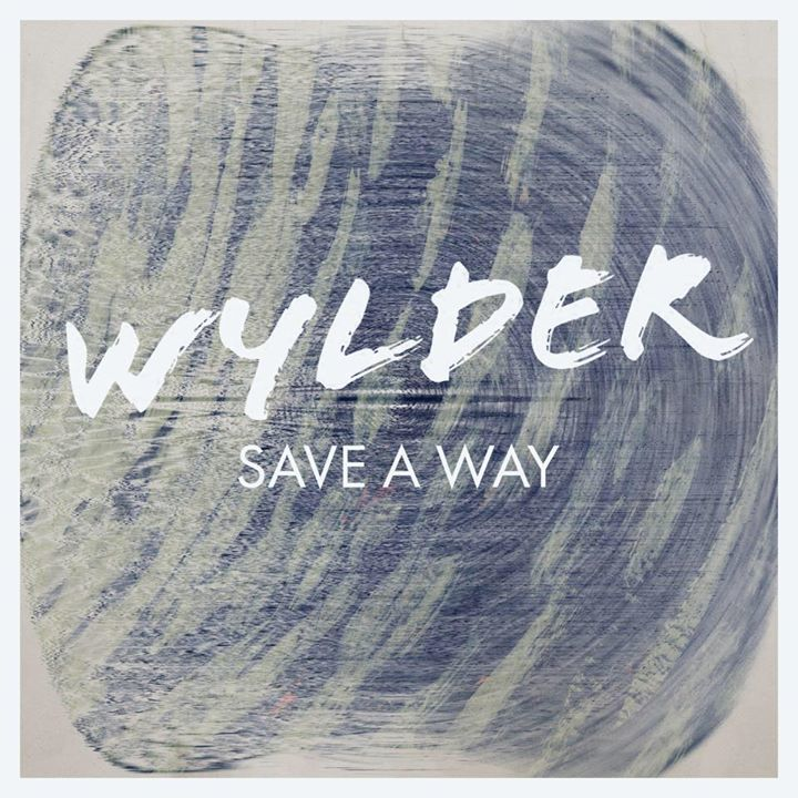 Wylder @ Gypsy Sally's - Washington, DC
