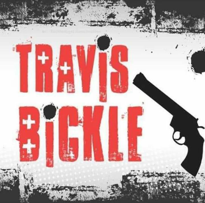 Travis Bickle Tour Dates