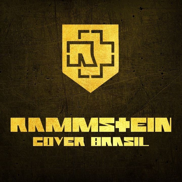 Rammstein Cover Brasil Tour Dates