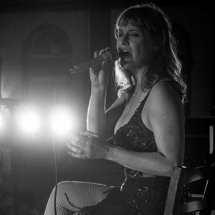 Carole Boyer Officiel Tour Dates
