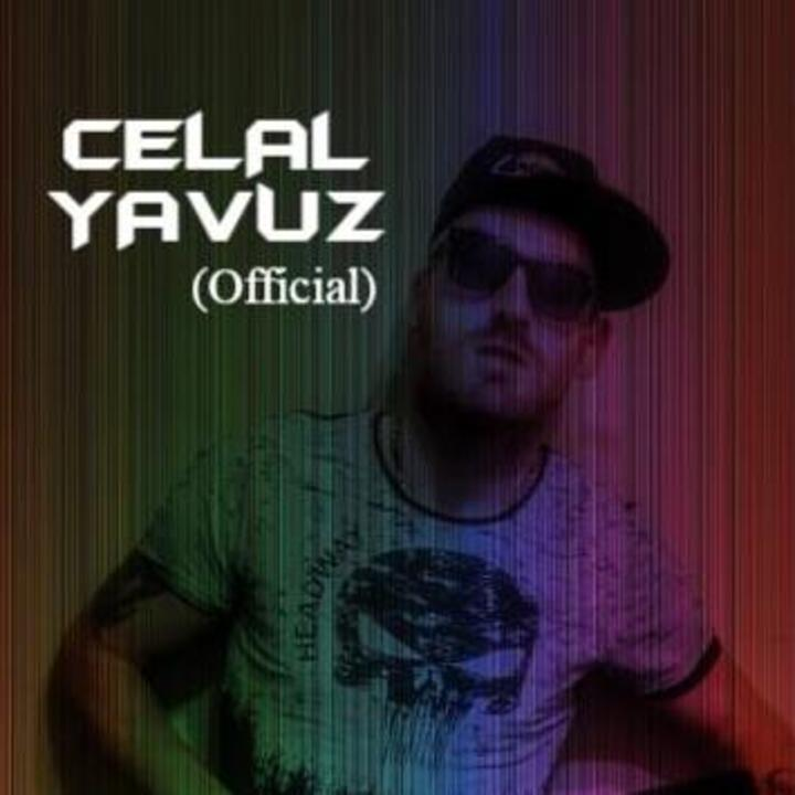 Celal Yavuz Tour Dates