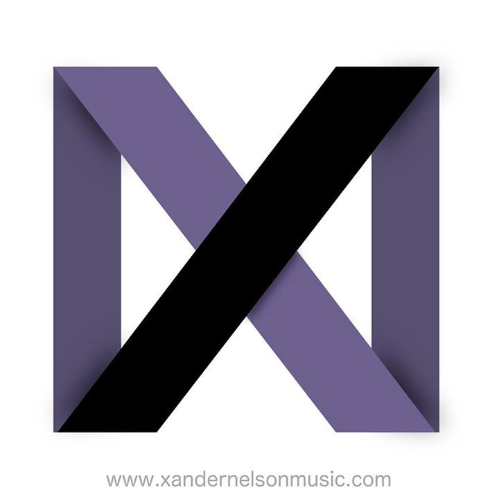 Xander Nelson @ Portland House of Music and Events  - Portland, ME