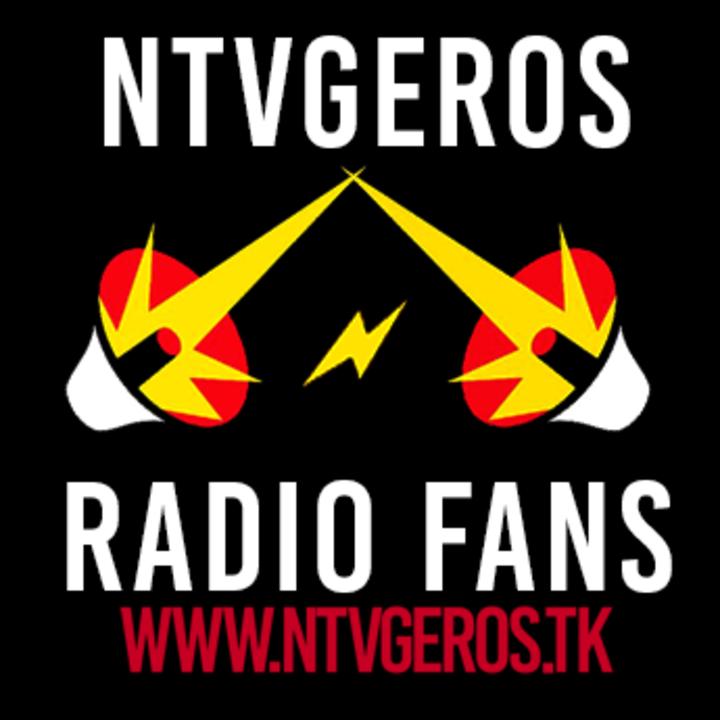 Ntvgeros Tour Dates
