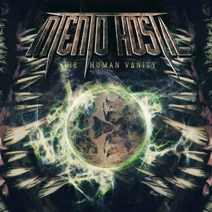 Intento Hostil - Metalcore Brasil Tour Dates