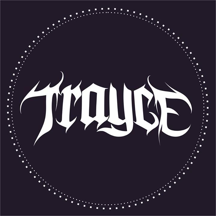 TRAYCE Tour Dates