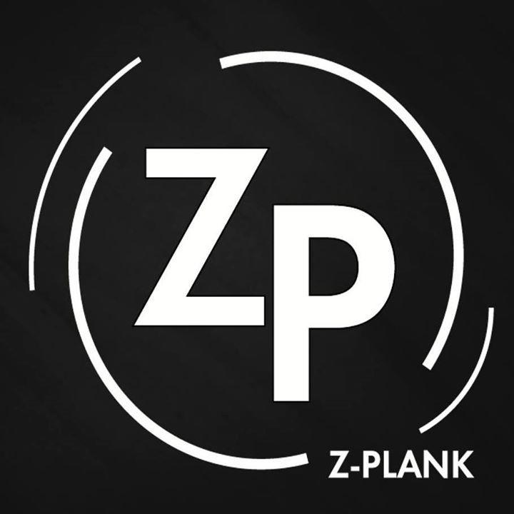 Z'plank Tour Dates